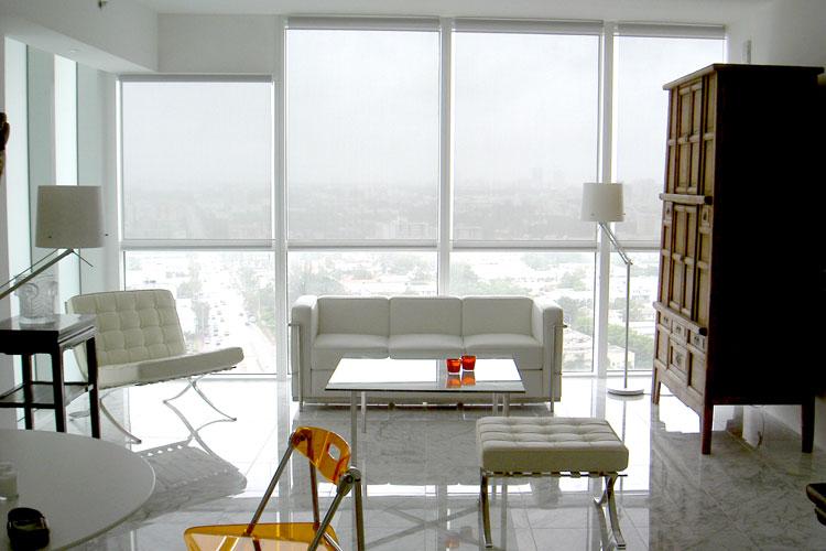 best linoleum tile cleaner